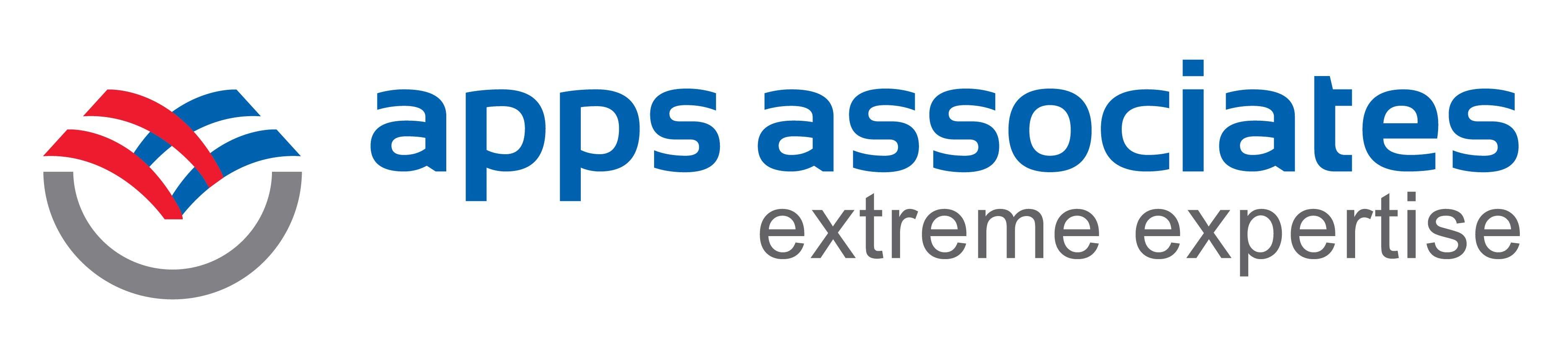 Skuid and Apps Associates