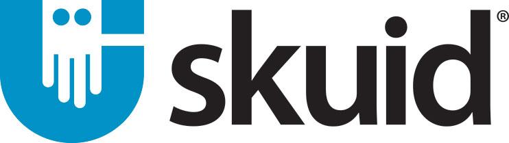 skuid-logo-jpg.jpg